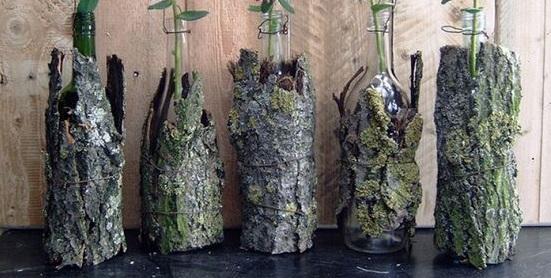 vyrostl-strom