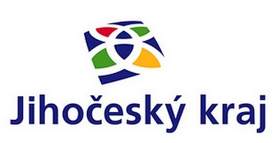 Logo JCkraj
