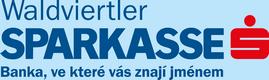 Logo Waltviertel Sparkasse