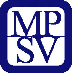 logo MSVP